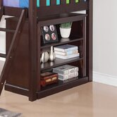 Wildon Home ® Kids Bookcases