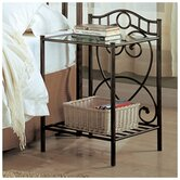 Wildon Home ® Nightstands