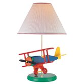 Lite Source Kids Lamps