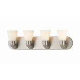 Lite Source Vanity Lights
