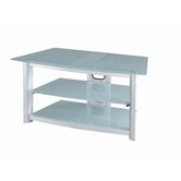 "Three Tier 43"" TV Stand"