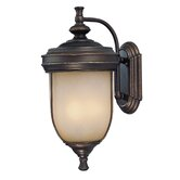 Lite Source Exterior Lighting