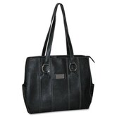 Kara Laptop Tote
