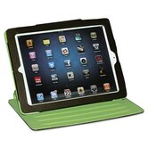 Buxton iPad and eReader Cases