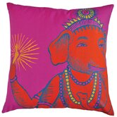 Koko Company Decorative Pillows
