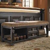 Pulaski Furniture Benches
