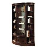 Pulaski Furniture Decorative Shelving