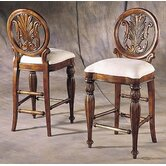 Pulaski Furniture Bar Stools
