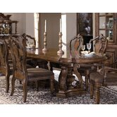 Pulaski Furniture Dining Tables