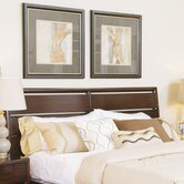 Pulaski Furniture Headboards