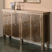 Pulaski Furniture Sideboards & Buffets