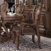 Pulaski Furniture Dining Chairs