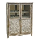 Pulaski Furniture Wine Racks