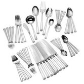 Tuttle Flatware Sets