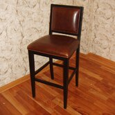 "Bryant 24"" Counter Stool"