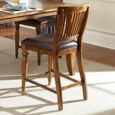 Delphina Side Chair (Set of 2)
