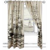 Thomas Paul Curtains & Drapes