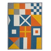 Thomas Paul Kitchen Towels