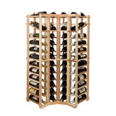 Vintner Series 44 Bottle Wine Rack