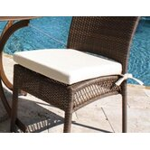 Hospitality Rattan Outdoor Cushions