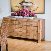 Hospitality Rattan Sideboards and Buffets