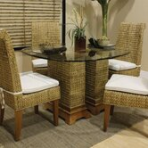 Sea Breeze  Dining Table