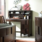 Magnussen Furniture Desks