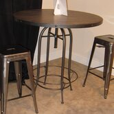Magnussen Furniture Pub/Bar Tables & Sets