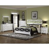 Magnussen Furniture Bedroom Sets