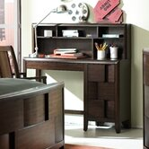Twilight 2 Drawer Desk