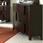 Twilight 6 Drawer Dresser