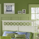 Magnussen Furniture Kids Headboards
