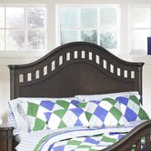 Taylor Panel Headboard