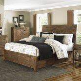 Magnussen Furniture Beds