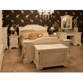 Alterton Furniture Bedroom Sets