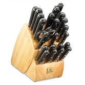 Mundial Cutlery Sets