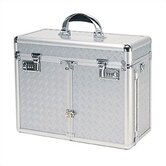 Beauty/Cosmetic Cases