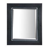 Ryvyr Wall & Accent Mirrors