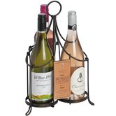 Hill Interiors Wine Racks