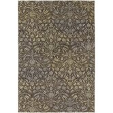 Dolce Brown/Beige Coppola Indoor/Outdoor Rug