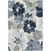 Dolce Grey Novella Indoor/Outdoor Rug