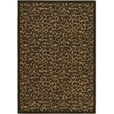 Couristan Novelty Rugs