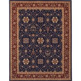 Anatolia All Over Vase Rug