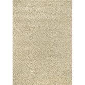 Lagash Natural Rug