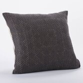 Coyuchi Decorative Pillows