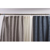 Coyuchi Shower Curtains