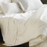 Sateen Duvet