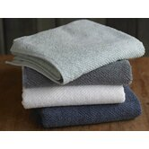 Air Weight Guest Towel