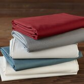 Coyuchi Sheet Sets