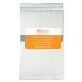 MU Kitchen Kitchen Towels